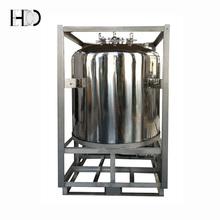 Olive Oil Storage Ibc Tank Wholesale Tank Suppliers Alibaba