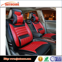 Car Seat Cover,2015 New Design Car Seat Covers Leather
