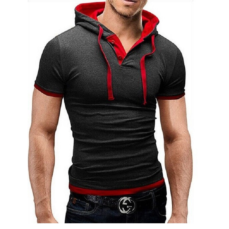 Buy wide range of V-neck T-shirts for men, round neck T-shirts for men, cotton T-shirts for men at best price at Myntra, the best online shopping site in India.