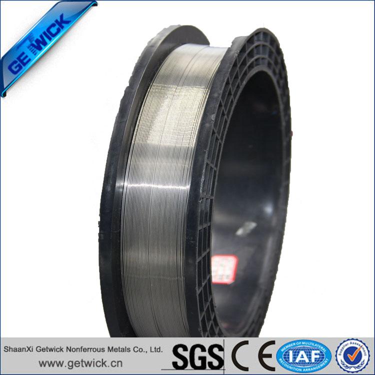 wire14