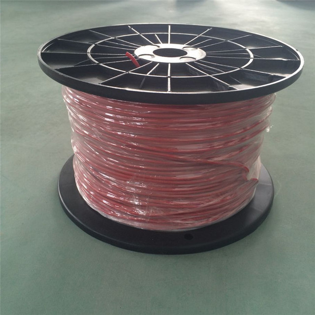 Buy Cheap China home wiring cable Products, Find China home wiring ...