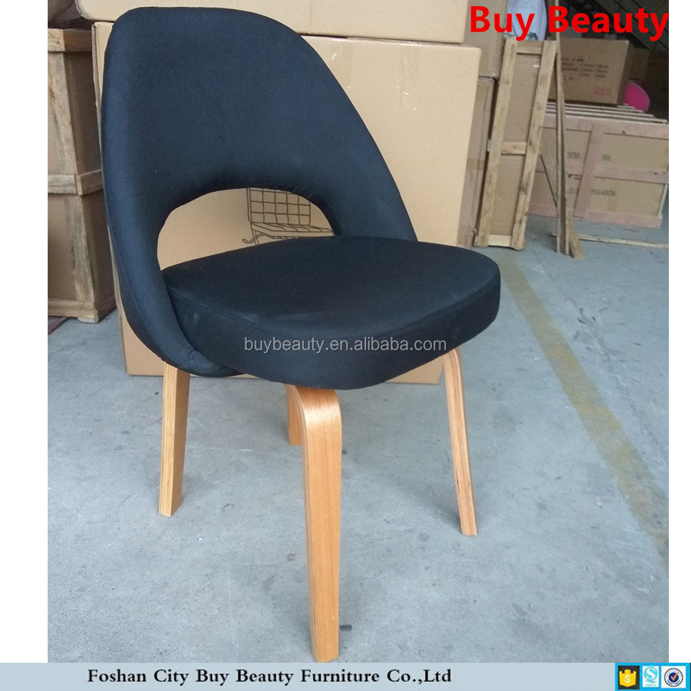 Saarinen Side Chair, Saarinen Side Chair Suppliers And Manufacturers At  Alibaba.com