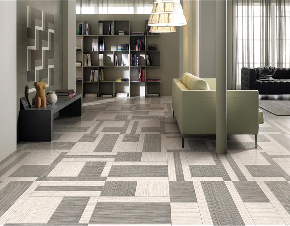 carrelage salle de bain prix usine. Black Bedroom Furniture Sets. Home Design Ideas