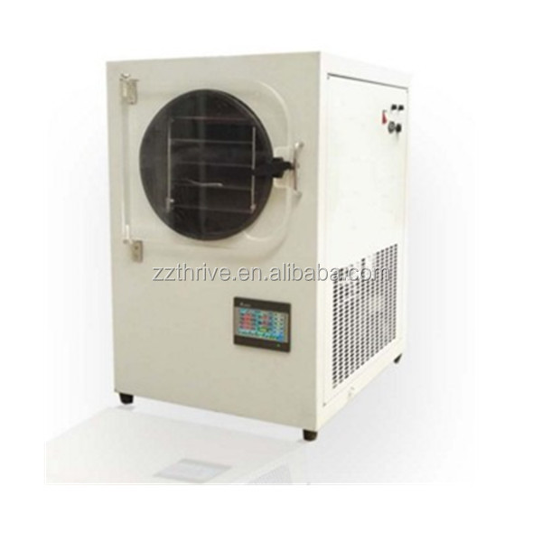 Home use mini fruit freeze drying machine for sale