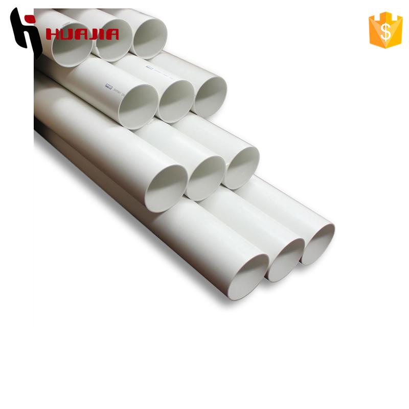 JH0234 12  pvc pipe 200mm pvc pipe cap 8 inch diameter pvc pipe  sc 1 st  Alibaba & Jh0234 12