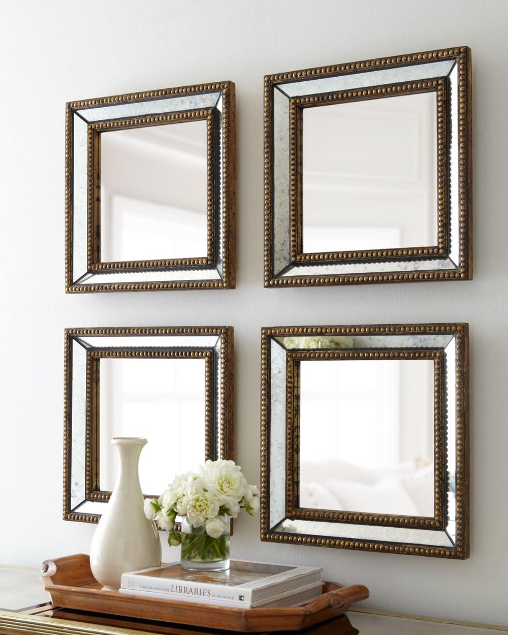 Mirror paper hobby lobby