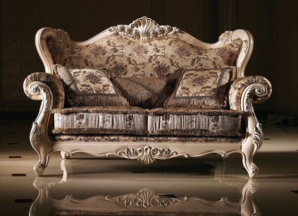 Classic Sofa Luxury Classic European Sofa Set Classic Sofa Set, Home  Furniture Sofa