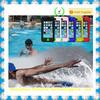 China wholesale PC waterproof case for iPhone 5