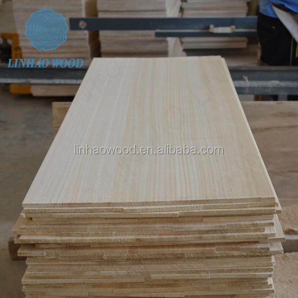 haute qualit acheter paulownia bois planche de surf made in china gros panneaux de bois id du. Black Bedroom Furniture Sets. Home Design Ideas