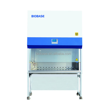 cabinet nu ii culture energy tissue labgard class biosafety equipment type lab saver hood biological es safety