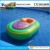 New design water toys bumper boat battery boat for sale