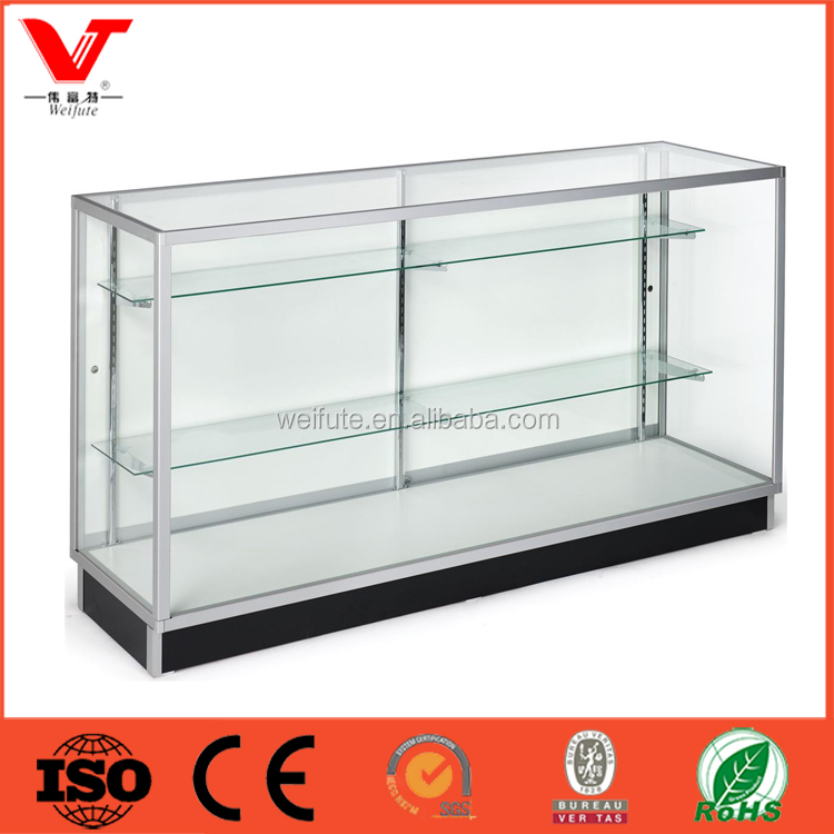 Portable Display Cabinets, Portable Display Cabinets Suppliers And  Manufacturers At Alibaba.com