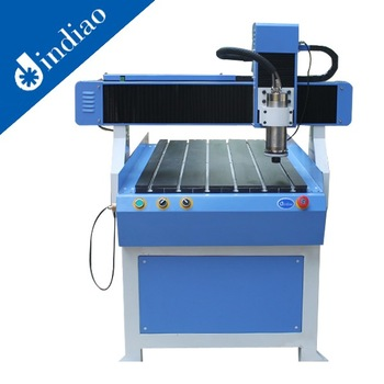 Factory Supply cnc router Carpenters Cutting Tools Machine For Sale