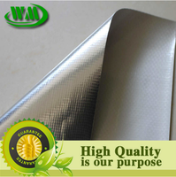 high quality heat insulated Low E Radiant Barrier