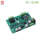 High quality audio amplifier pcb assembly manufacturer