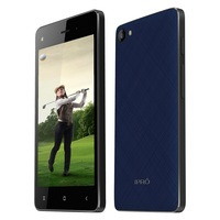IPRO Wave 4.0 II-Good Quality Latest Smartphone long standby unlocked cell phone us cellular support inspect factory