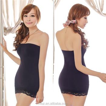 656189831a4 Woman Slim Underwear One Piece Bodysuit Shapewear Lady Underbust Body  Shapers Lingerie Plus Size Waist Trainer