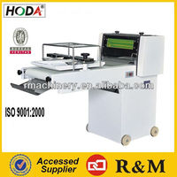 Electric Types Of Bakery And Pastry Tools,Fast Speed 380V Bakery Tools