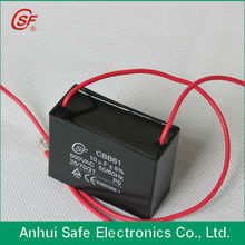 Wiring table fan capacitor wiring table fan capacitor suppliers wiring table fan capacitor wiring table fan capacitor suppliers and manufacturers at alibaba greentooth Choice Image
