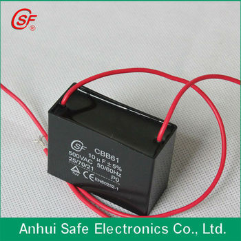 Wiring table fan capacitor cbb61 of ac motor 440 vac buy wiring wiring table fan capacitor cbb61 of ac motor 440 vac greentooth Images