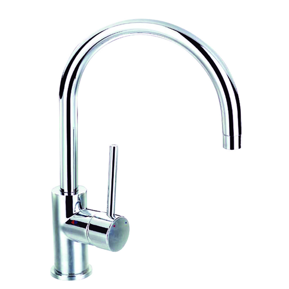 Single Handle Sink Cupc Kitchen Faucet Curved Nsf Ceramic Cartridge Buy Cupc Kitchen Faucet Nsf 61 Faucet Cartridge Curved Kitchen Faucet Product On Alibaba Com