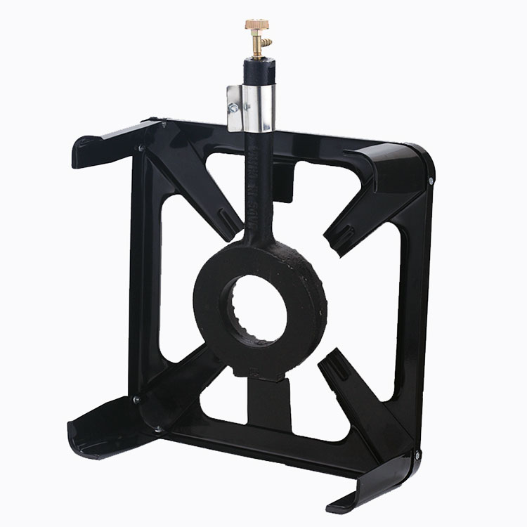 Hot selling domestic and foreign professional products portable gas stove burner