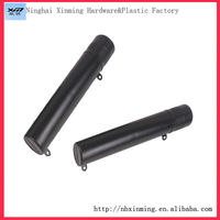 Buy Storage Tubes & Poster Tubes for storing & carrying documents ...