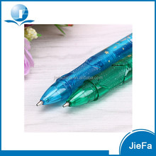 Beautiful Glitter Colored No Painless Tattoo Gel Pen