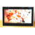 "Newest 21.5"" ALL-IN-ONE PC 2G RAM 8G ROM 1920*1080 Android PC With 10 point Capacitive Touch Screen"