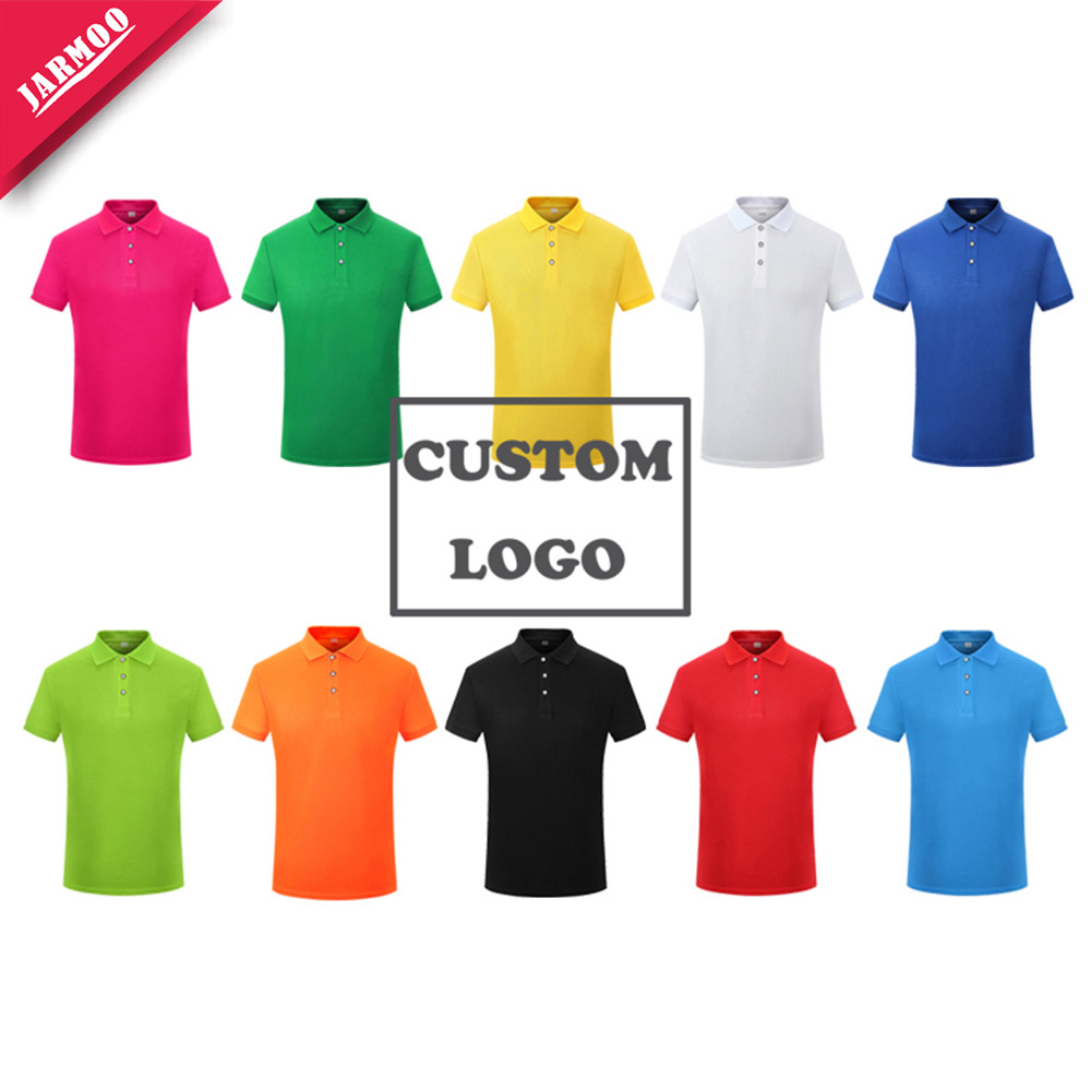 screen printing bamboo fiber custom your own logo customise t shirt