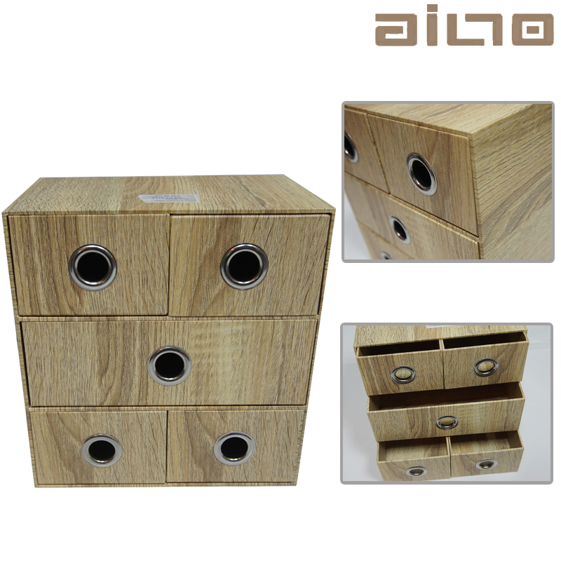 gro handel holzbox mit schubladen kaufen sie die besten. Black Bedroom Furniture Sets. Home Design Ideas