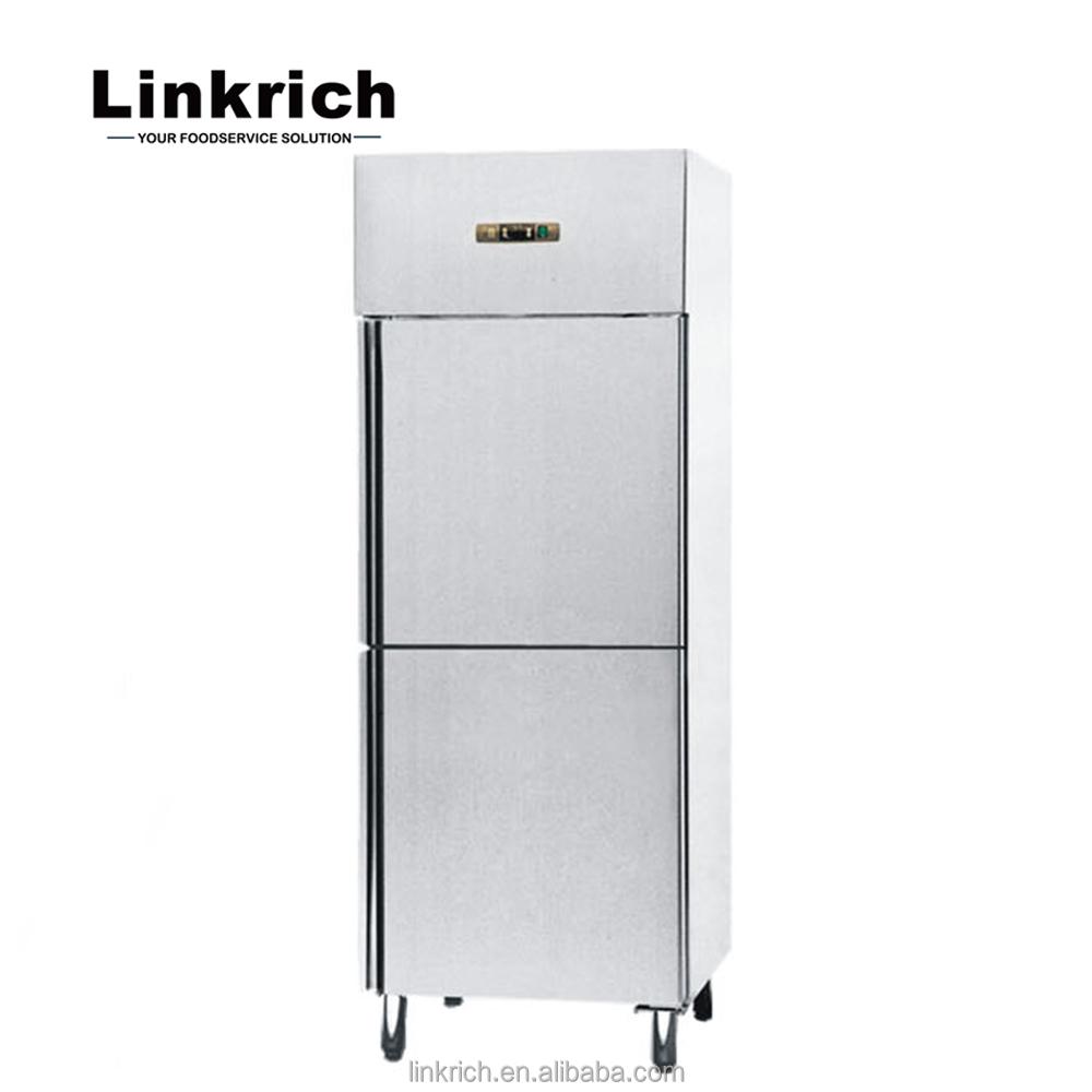 upright freezer upright freezer suppliers and at alibabacom - Upright Deep Freezer