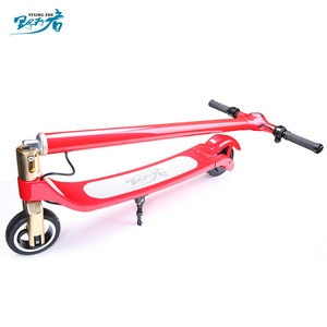 Moto Scooter Sale on Alibaba Pride Mobility Scooter