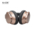 Anc earphones fashion headphones bluetooth technology for wireless freedom