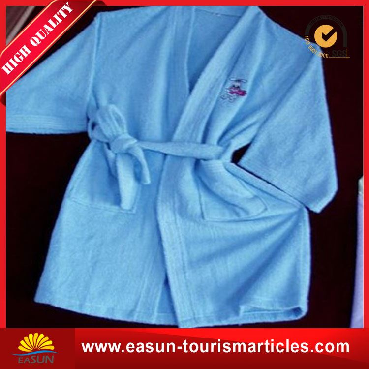 b748c9ab99 China Cashmere Bathrobe