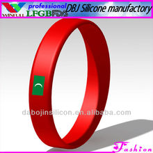 Charmes MALDIVES Pierres Précieuses/Silicone <span class=keywords><strong>OPS</strong></span> <span class=keywords><strong>Bracelet</strong></span>/<span class=keywords><strong>Bracelet</strong></span> (LFGB/FDA)