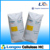 High viscosity mc for tile adhesive with best price