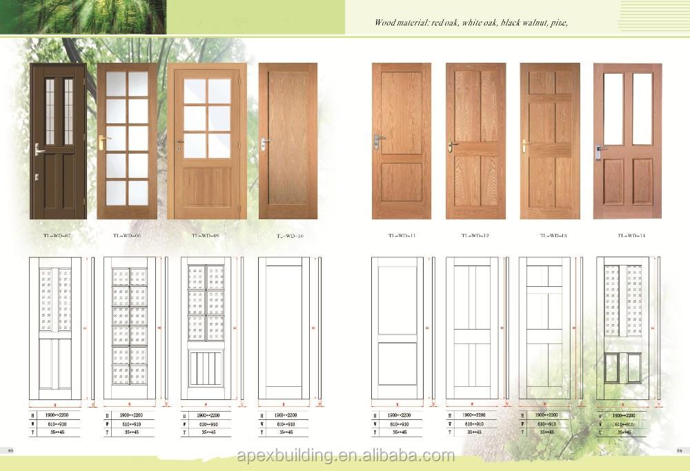 office entry doors. Solid Oak Wood Front Entry Doors With Glass Office Door O