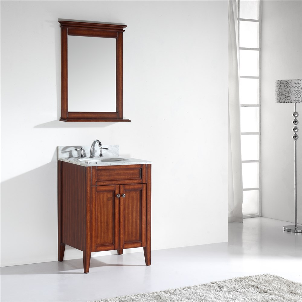 French Bathroom Sink French Provincial Bathroom Vanity French Provincial Bathroom