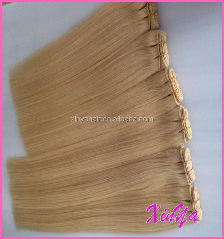 Wholesale weavon hair brazilian wholesale weavon hair brazilian wholesale weavon hair brazilian wholesale weavon hair brazilian suppliers and manufacturers at alibaba pmusecretfo Image collections