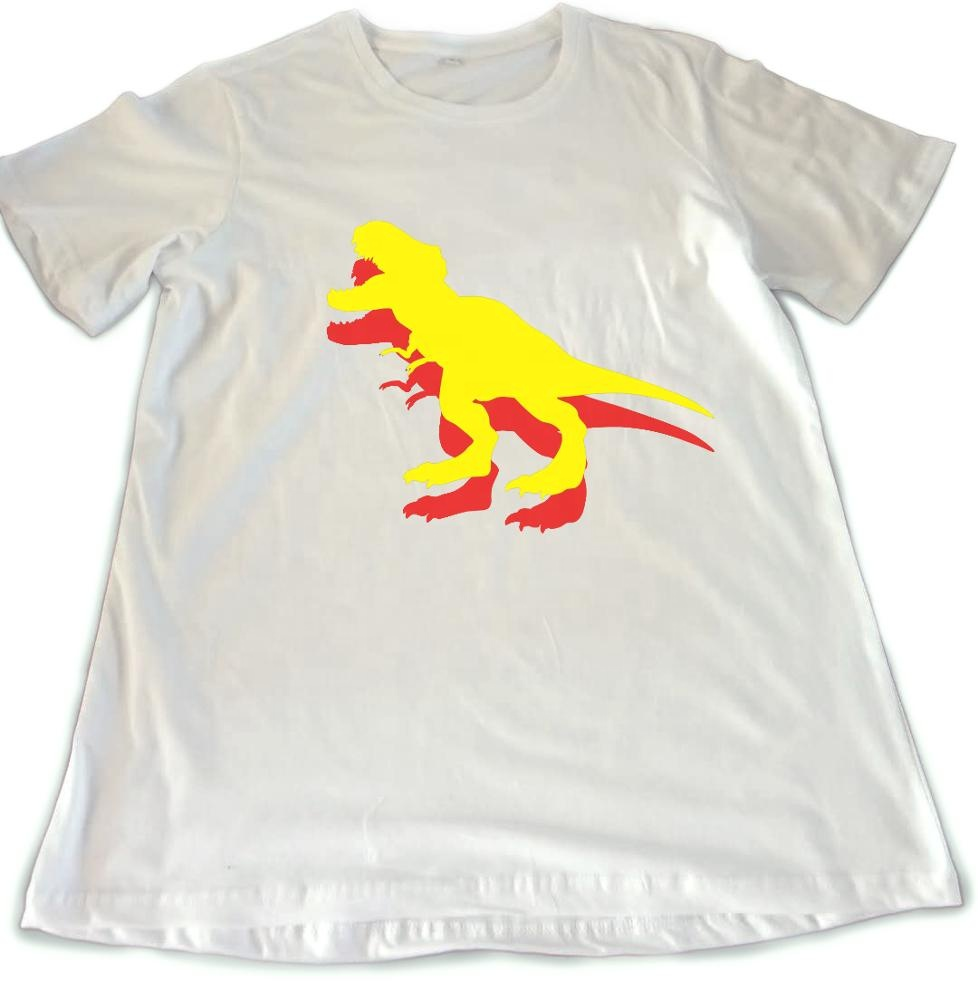 d19443002 Childrens Blank T Shirts - DREAMWORKS