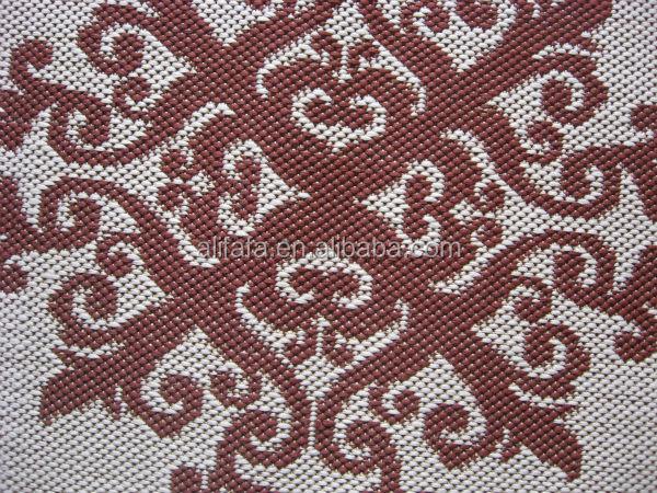 polypropyl ne tapis en plein air int rieur ext rieur tapis de sol tapis id de produit. Black Bedroom Furniture Sets. Home Design Ideas