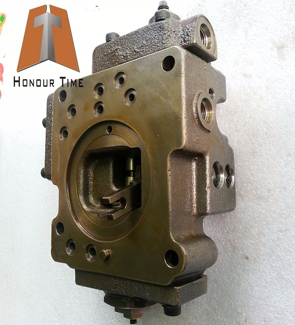 K3V63DT regulator for hydraulic main pump parts regulator THG-9C02 1.jpg