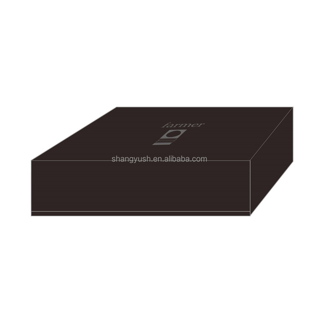 Rigid business card boxes source quality rigid business card boxes custom rigid card board paper folding boxes reheart Choice Image
