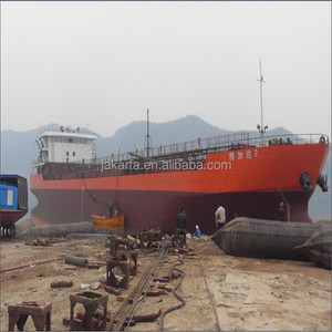 Oil Tanker For Sale Singapore, Wholesale & Suppliers - Alibaba