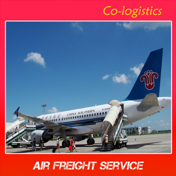 taobao dropshipping air cargo freight from china to Israel ------Ben(Skype:colsales31)