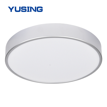 8w led ceiling lights fixtures china abs modern led ceiling light fixture