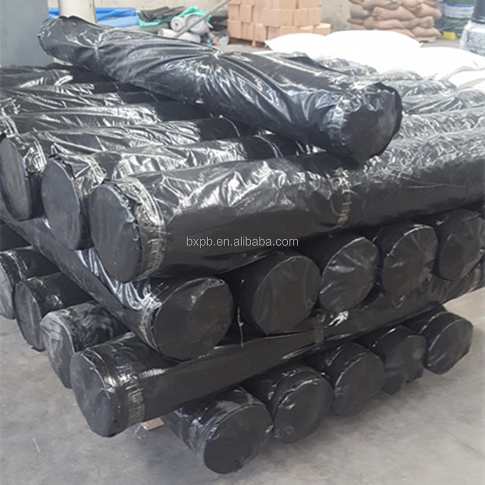 HDEP Fabric + LDPE Coated Polyethylene Tarpaulin Roll For Truck Covering/PE Cover Roll