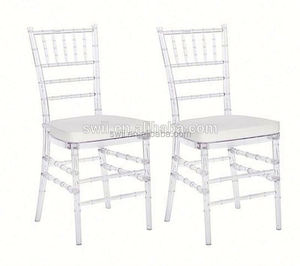 kids school tables and chairs stacking waterfall chair