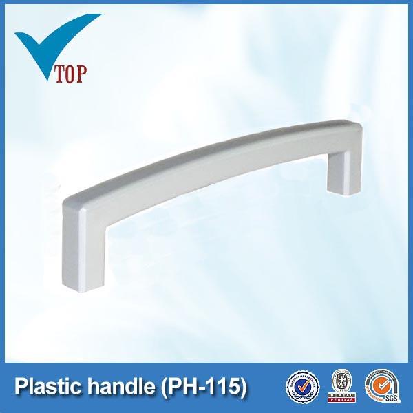 Plastic Filing Cabinet Handles, Plastic Filing Cabinet Handles ...